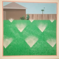 Hockney Sprinkler