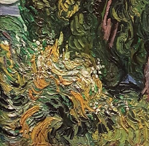 Van Gogh Cypress 2 (2)