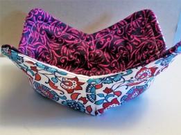 Bowl Cozy 1