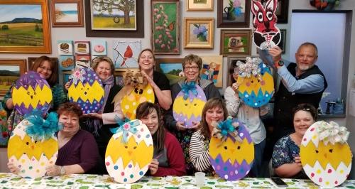 Easter Door Hangers.jpg