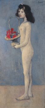 Picasso_Fillette-a-la-corbeille-fleurie-1-146x350