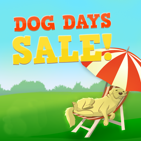dog-days-of-summer-sale1