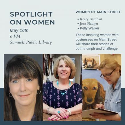 Spotlight-on-Women-1-600x600