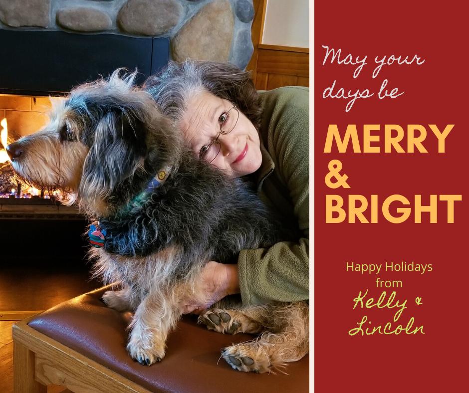 merry & bright (1)
