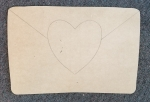 Cutout envelope with heart1
