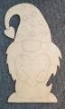 Cutout Gnome