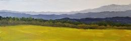 Sample Mountain View 4